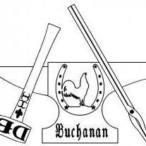 BuchananFire&Iron