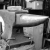 Treadle hammer pros and cons? - last post by wd&mlteach