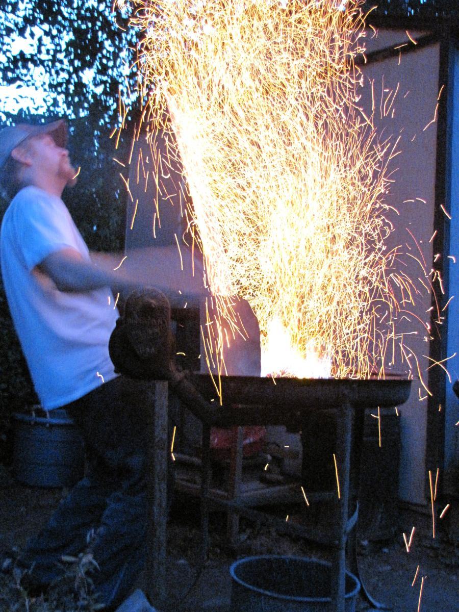 blacksmithing_0081