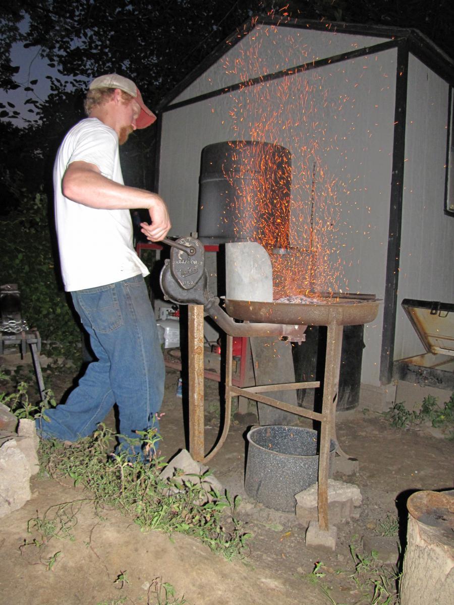 blacksmithing_0131