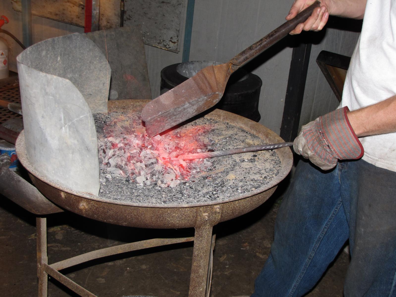 blacksmithing_020