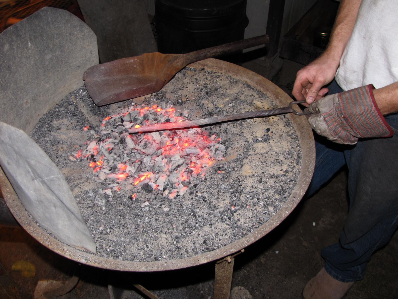 blacksmithing_0211