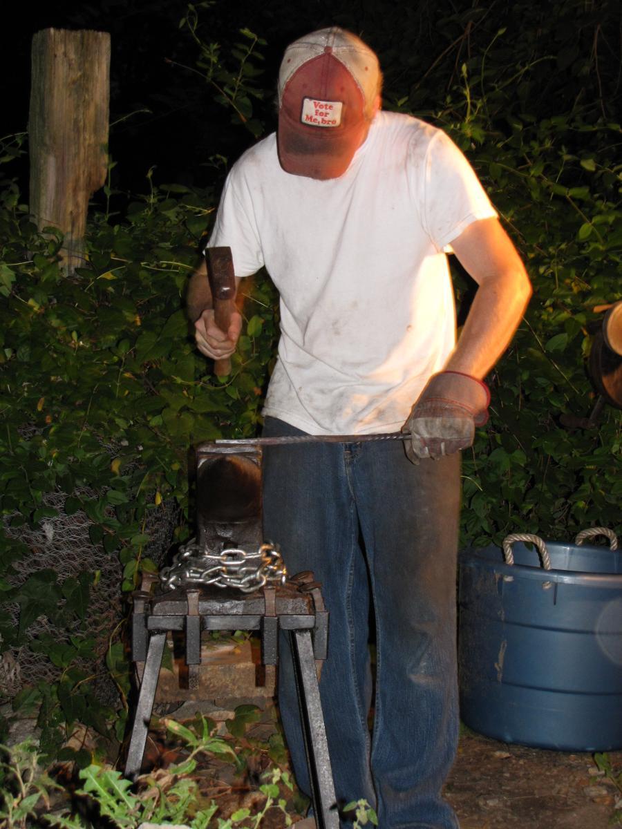 blacksmithing_022
