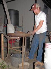 blacksmithing_006