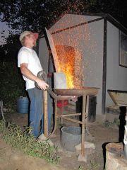 blacksmithing_0111