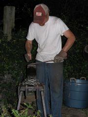 blacksmithing_0121