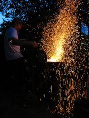 blacksmithing_014