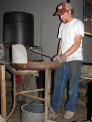 blacksmithing_0152