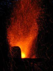 blacksmithing_0161