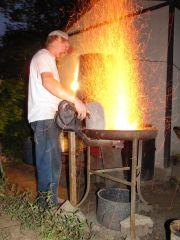 blacksmithing_0191