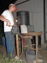 blacksmithing_023