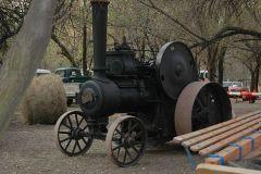 Coal_burner1