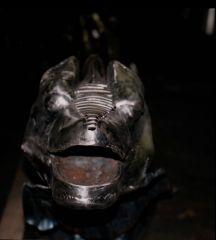 global Sculptures and Metal Art