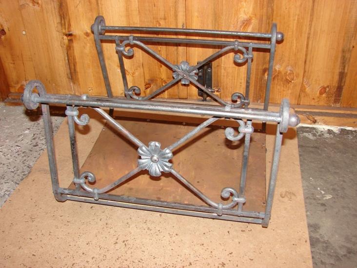Wood-basket 1.jpg