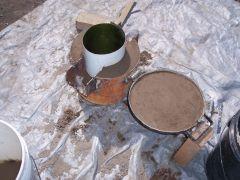 Waste oil forge 019.jpg