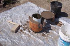 Waste oil forge 018.jpg