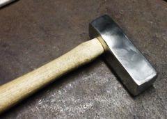 Cutler Hammer 1060 steel 3.5 lb