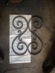 Penny/Button scrolls (Which??)