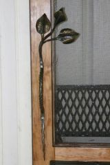 screendoorhandle2.jpg