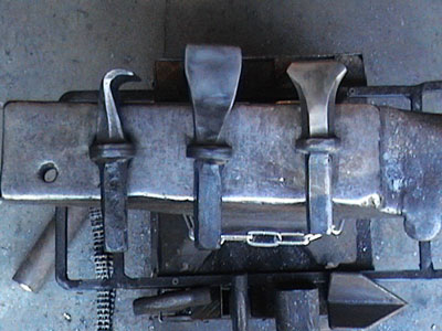 Hardy's from Jack Hammer Bits