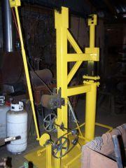 Powerhammer