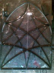 arbour grid
