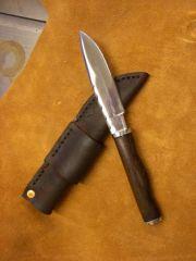 Knive by dogvet99