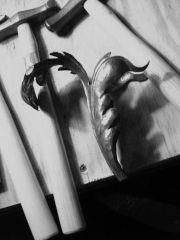 Acanthus_leaf_by_Jim_Poulmas