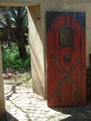 Chapel_Door
