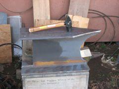 Clays anvil_3