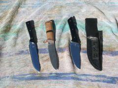 Knives_9-3-06_001