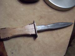 cableknife13