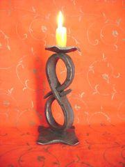 candleholder_4ab