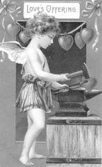 cherub_blacksmith
