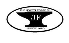 company_logo2JPG