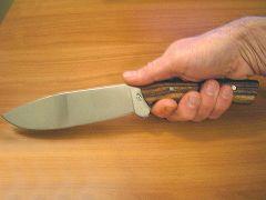 knife013