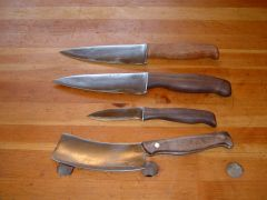 knives_007