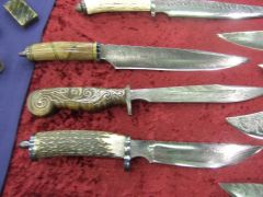 Knife Show