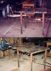 steelbuilt
