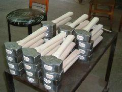 Hofi Hammers