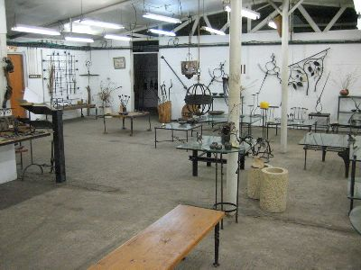 Israel Studio