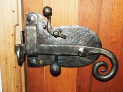 door_handle_002
