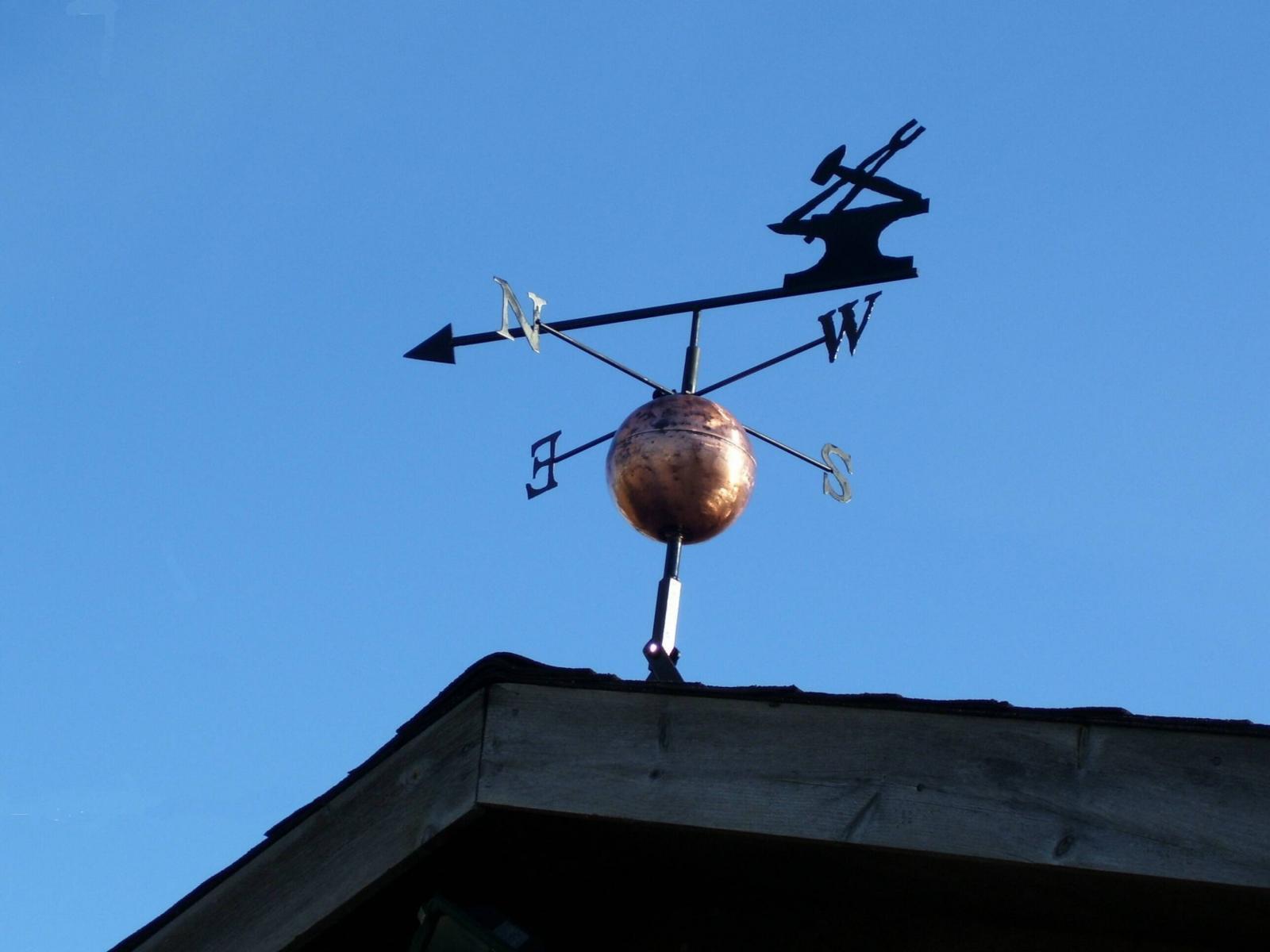 weathervane6
