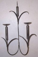 CAttail_Sconce