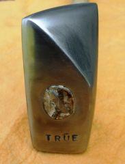True's Hammer 4140 RH Diagonal