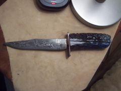 damascknife1
