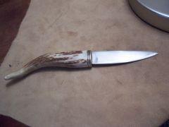 pointknife2