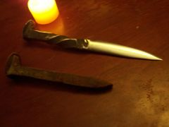 spikeknife1