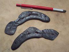 shoefishes1
