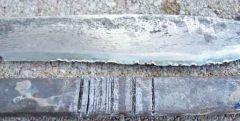 Steel_test_shaving_sharp_edge
